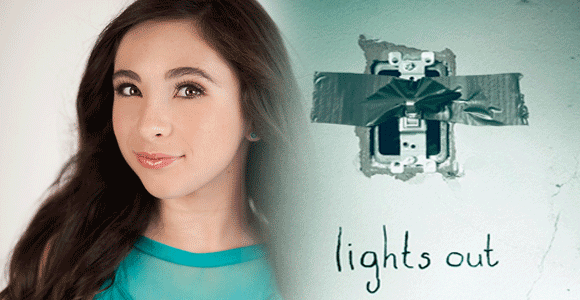 "Ava Cantrell - Lights Out, Nickelodeon network show,  ""Haunted Hathaways, One Under The Sun"