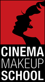 Cinema MakeUp School