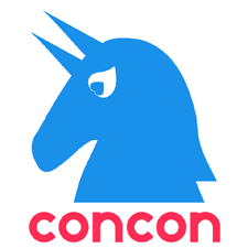 ConConApp - Discover Anime and Comic Cons