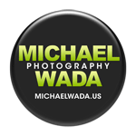Michael Wada Photography