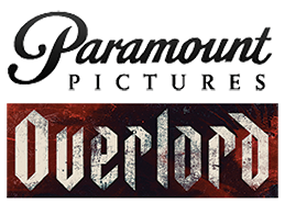 Paramount Pictures presents A Bad Boy Production - Overlord #OverlordMovie
