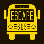 The Escape Bus