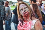 zombiefestgallery2018pic30